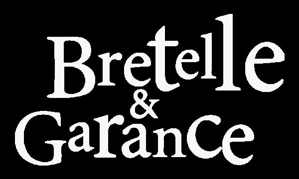 LogoB&G-white