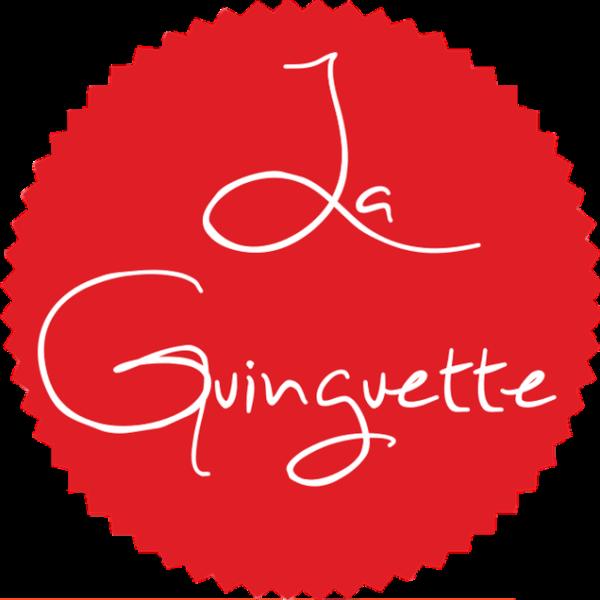 logo_guinguette